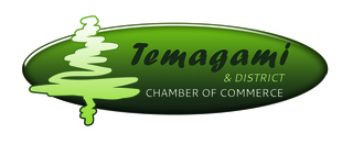 Businesses in the Temagami region