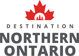 Destination Northern Ontario