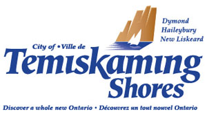 Temiskaming Shores