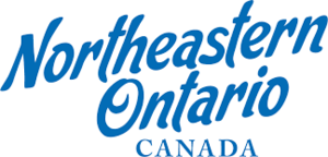 Northeastern Ontario